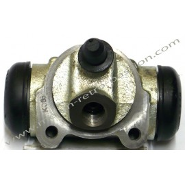 REAR LEFT AND RIGHT WHEEL CYLINDER