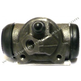 FRONT RIGHT WHEEL CYLINDER