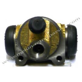 cylindre de roue arriere gauche ou droit...