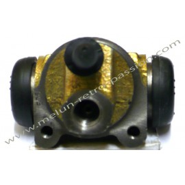 REAR WHEEL CYLINDER RIGHT OR LEFT