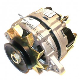 ALTERNATOR 35 AH FOR MOTOR TYPE 839 - 800 -...