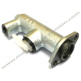 CLUTCH MASTER CYLINDER   PGT204/304  exit by...