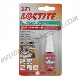 frein filet a resistance elevee 5 ml -...