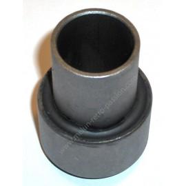 FLEXIBLE BLOC DIM: INSIDE 27.5mm OUTSIDE 45mm...