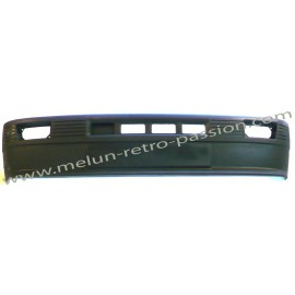 FRONT BUMPER RENAULT 5 SECOND GENERATION
