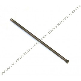 PUSH ROD ROCKER 956 cm3 (C1C)