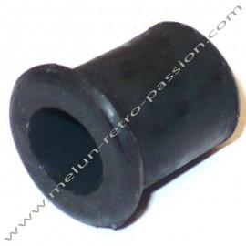 BOUCHON DE POMPE A EAU diamètre 12 mm