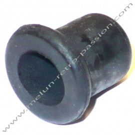 WATER PUMP COVER DIAMETER 14