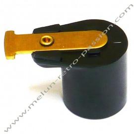 doigt d'allumeur s.e.v., diamètre int. 14 mm.