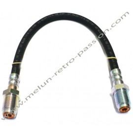 RIGHT OR LEFT BRAKE PIPING HOSE