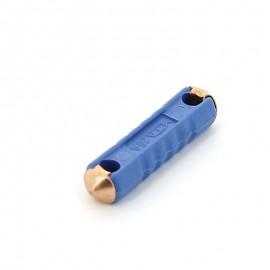 fusible type torpedo 25 amp., l'unite