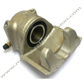 FRONT RIGHT BRAKE CALIPER    RENAULT 16 DIAM...