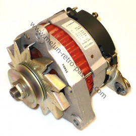 ALTERNATOR 50 AH FOR MOTOR TYPE CIC 688 -...