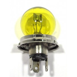 AMPOULE LAMPE 6v CODE PHARE MONTAGE CODE...