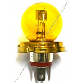 AMPOULE LAMPE 12 V. CODE PHARE MONTAGE CODE...