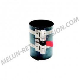 compresseur de segments de pistons -...