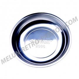 plateau magnetique de diametre 150mm et...