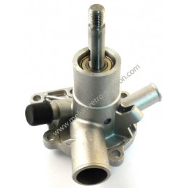 WATER PUMP  PEUGEOT 204/304 DISENGAGEABLE