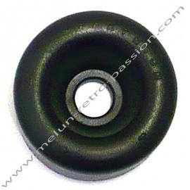 """cache poussiere 1"""" pour cylindre de roue..."""