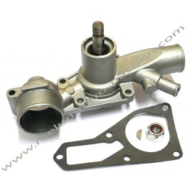 WATER PUMP NO DISENGAGEABLE  PEUGEOT 404/504