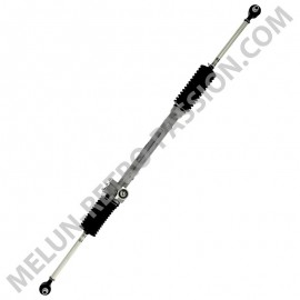 Peugeot 504 & 505 mechanical steering rack