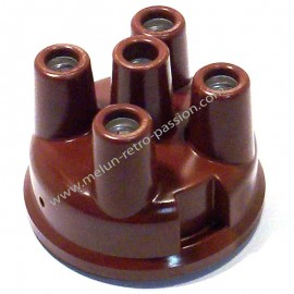 DISTRIBUTOR CAP SEV BIG MODEL