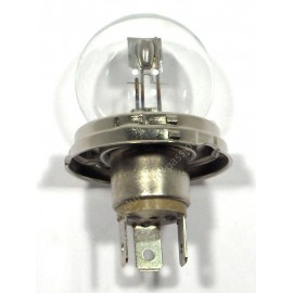 AMPOULE LAMPE 6 V. CODE PHARE MONTAGE CODE...