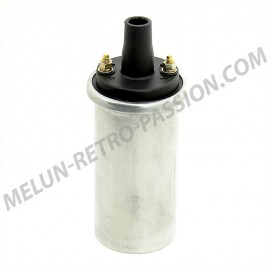 IGNITION COIL 6 VOLTS