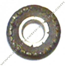 ROND FUSE 18A