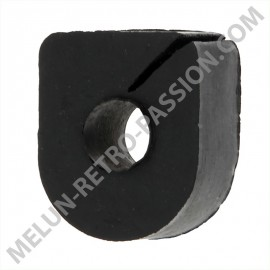 RENAULT R12, R15 stabilizer bar bushing -...
