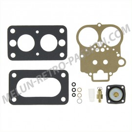 WEBER 32 DIR carburettor pouch for RENAULT,...