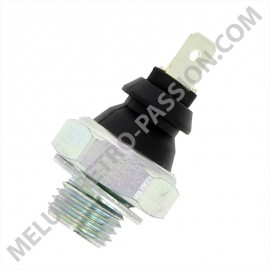 Oil pressure switch, DS, thread 14MM x1.5
