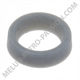 CARBURETOR SHAFT SEAL