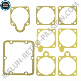 Pouch Gaskets transfer box type 274 RENAULT...