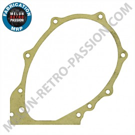 SIMCA VALVE CRANKCASE GASKET 3-stage FLASH motor