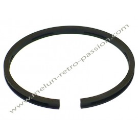 OIL CONTROL RING DIAM58mm THICKNESS 35X245  UNIT