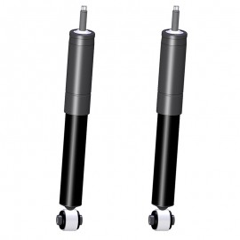 FRONT SHOCK ABSORBERS MATRA TALBOT SIMCA...