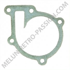 WATER PUMP GASKET PEUGEOT 204, 304 and 305