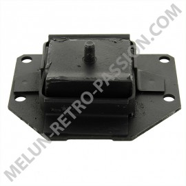 RENAULT R4 SPEED BOX SUPPORT from 07/1967 to...