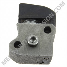 RENAULT CHAIN TENSIONER R4, R5 and R6