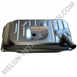 FUEL TANK for RENAULT CARAVELLE Cabriolet