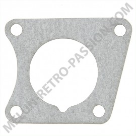 WATER PUMP SEAL RENAULT FREGATE