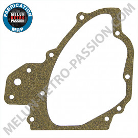 TIMING COVER PLATE GASKET SIMCA 9, ARONDE P60...