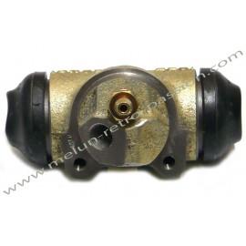 cylindre de roue arriere droit renault sg2 tp3