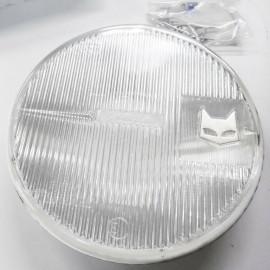WHITE FOG LAMP SEV MARCHAL STARLUX