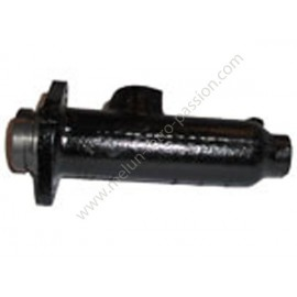 BRAKE MASTER CYLINDER DIAMETER 22mm  RENAULT...