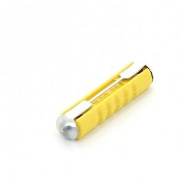 fusible type torpedo 5 amp., l'unite