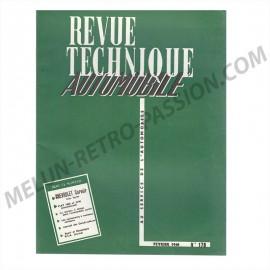 REVUE TECHNIQUE AUTOMOBILE CHEVROLET CORVAIR...