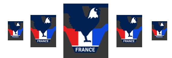 AUTRES marques françaises