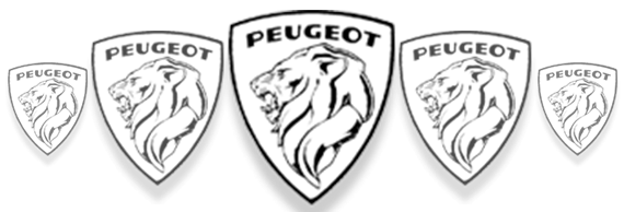 Parts and accessories for your old and collectible Peugeot